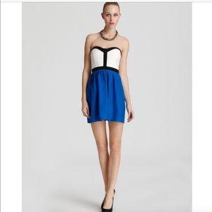 Parker Dress ✨